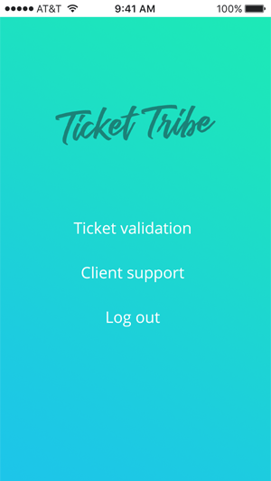 Ticket Tribe